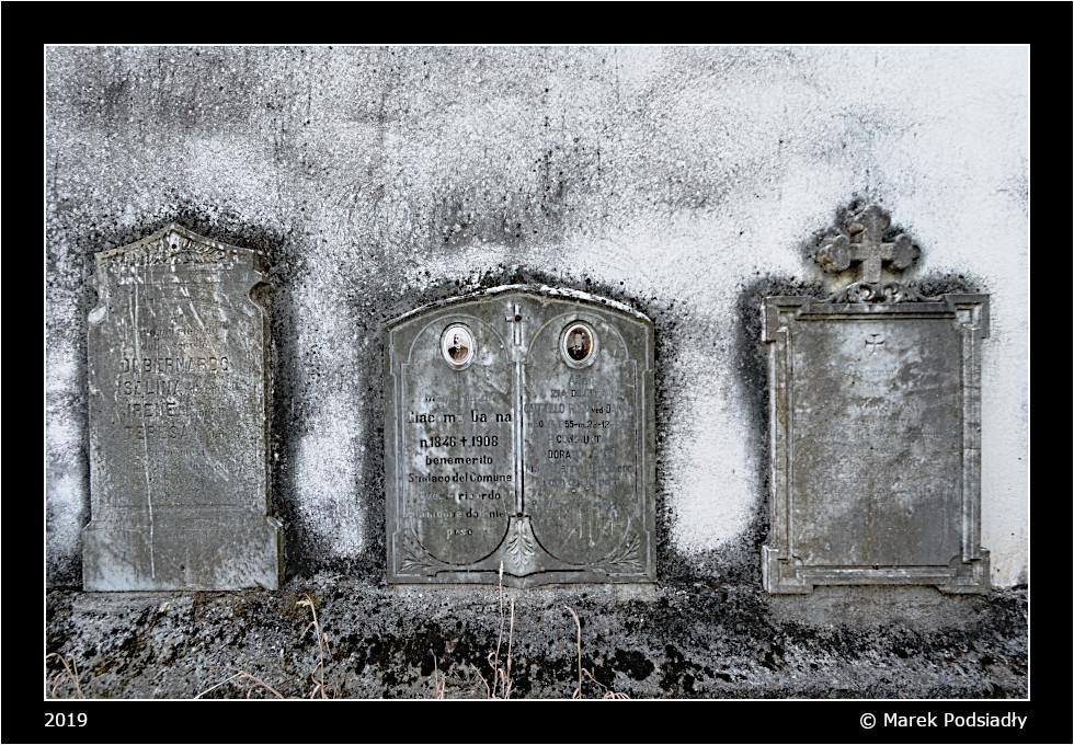 Płyty nagrobne